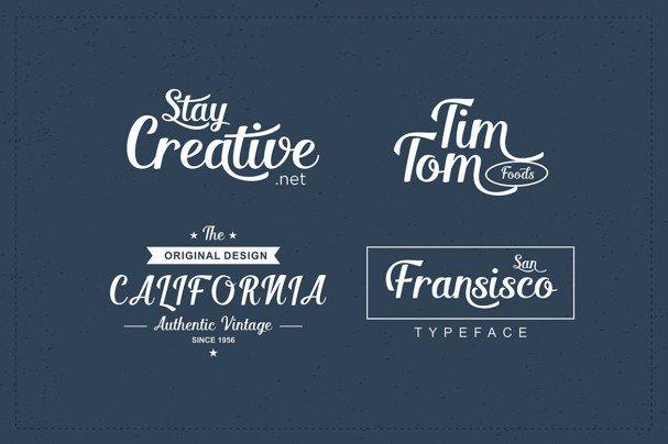 Download Shintia Script font (typeface)