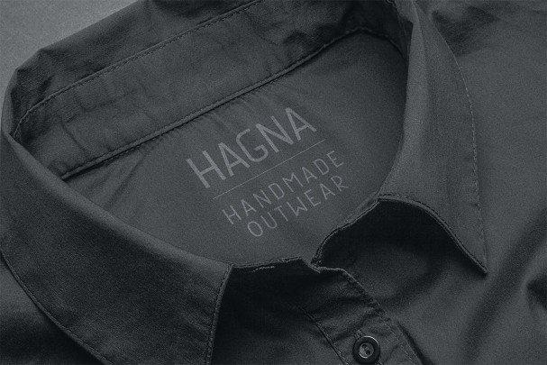 Download Hagna font (typeface)