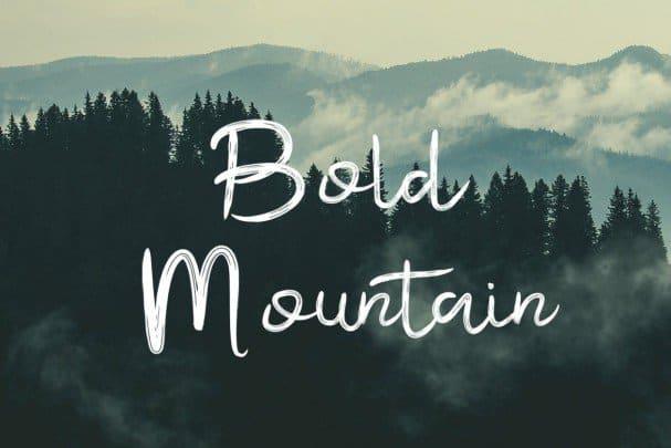 Download Belmatiar font (typeface)