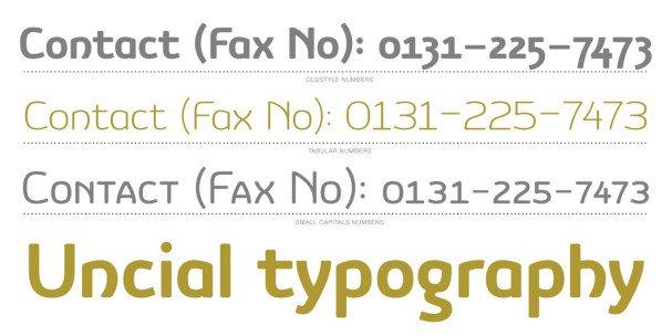 Download Vulgat font (typeface)