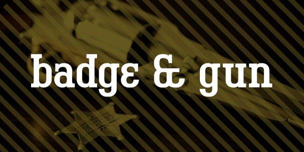Download Bigboy font (typeface)