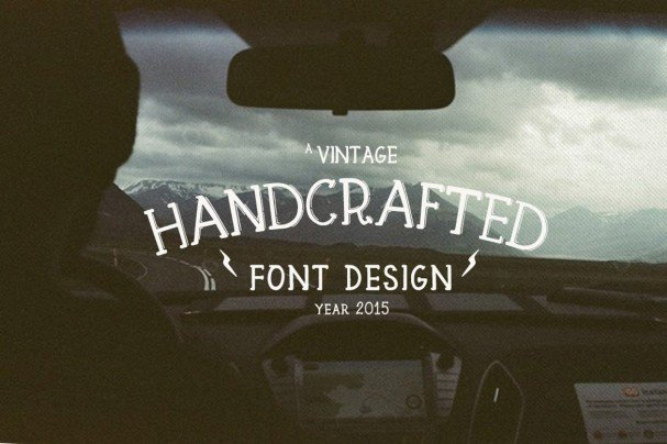 Download Bartolomew font (typeface)