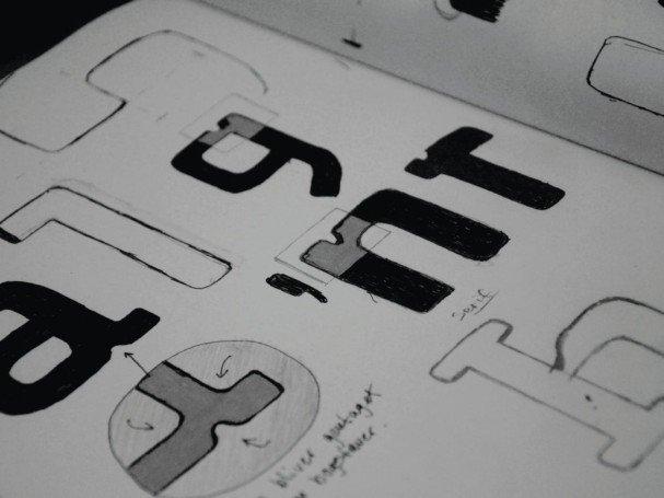 Download Rodian Serif font (typeface)