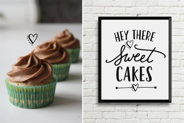 Download Quirky handwritten font, Januar font (typeface)