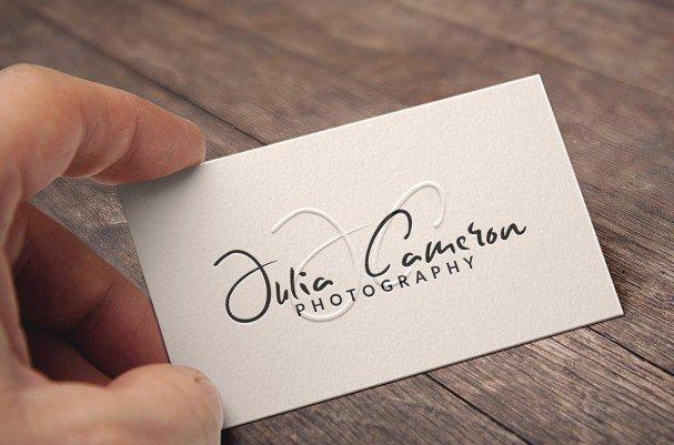 Download Uncle Ben - Signature font (typeface)