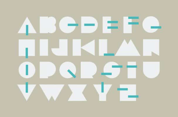 Download Magik font (typeface)