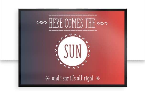 Download SUNN Line Serif Extended Font font (typeface)