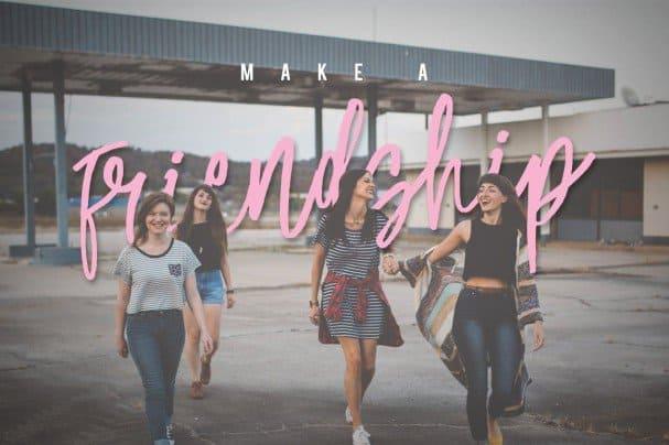 Download Feminim Script font (typeface)