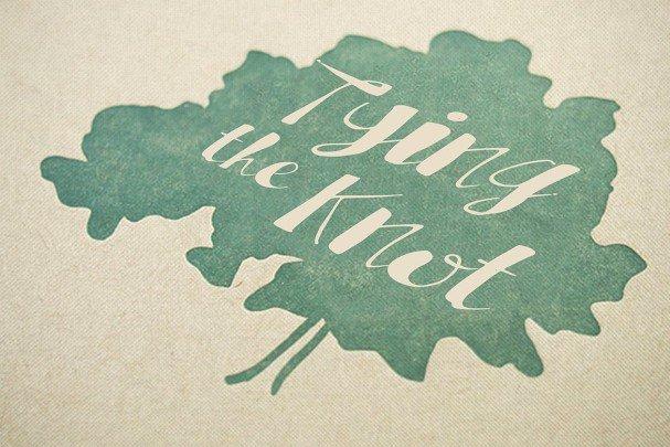 Download Lisa Marie font (typeface)