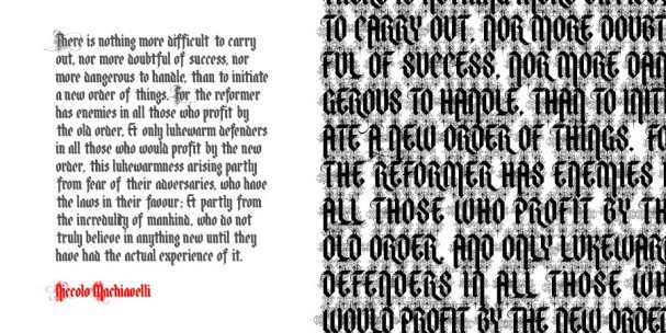 Download Halja font (typeface)