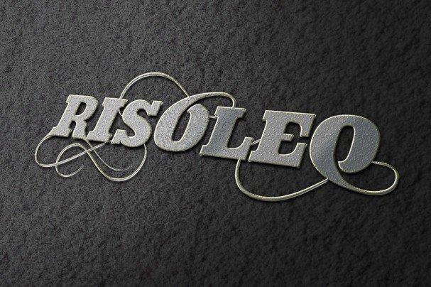 Download VIDIZ PRO Typeface font (typeface)