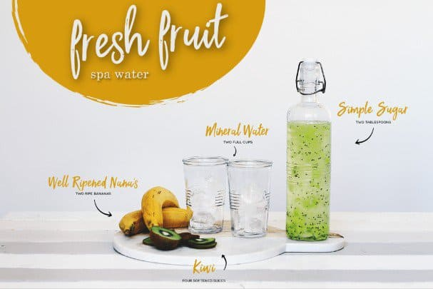 Download Kiwi Refresher Font Duo font (typeface)