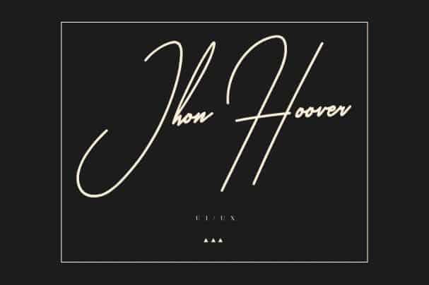 Download Gladise Typeface font (typeface)