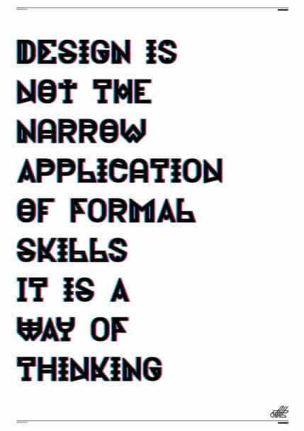 Download Alt DNR001 font (typeface)