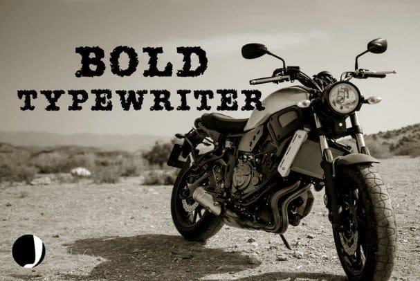 Download AMTW font (typeface)