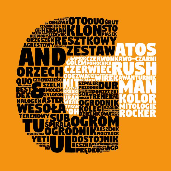 Download Digitalt font (typeface)