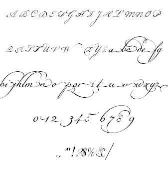 Download Champignon font (typeface)