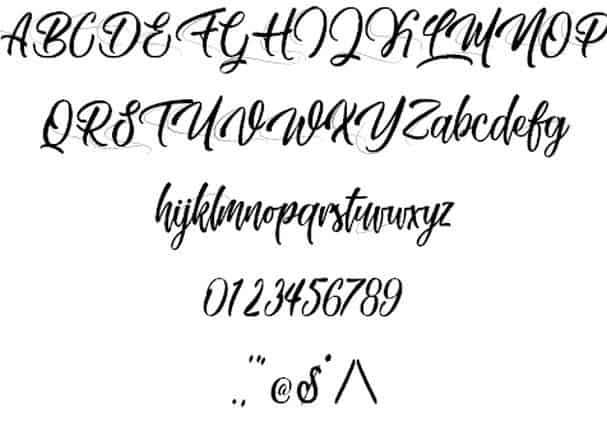 Download Moving Skate font (typeface)