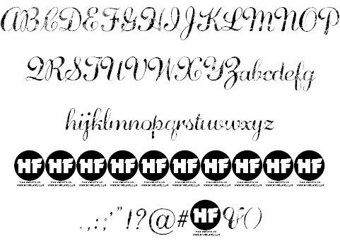 Download Diamond Dust font (typeface)