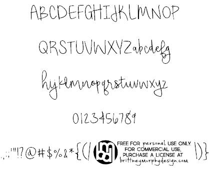 Download Shorthalt font (typeface)