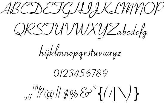 Download Aspire font (typeface)