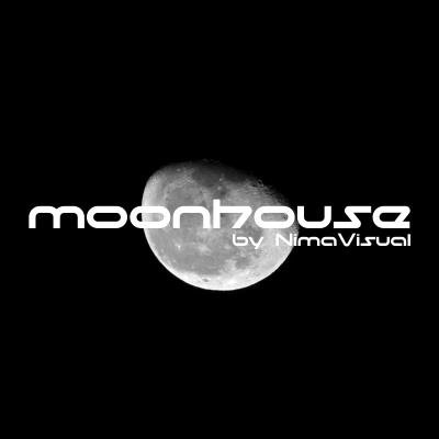 Download Moonhouse font (typeface)