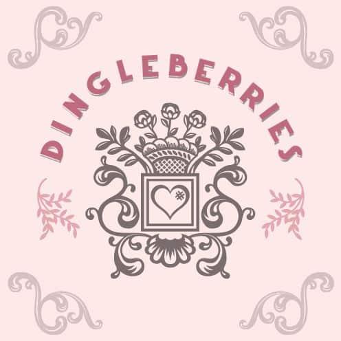 Download Dingleberries font (typeface)