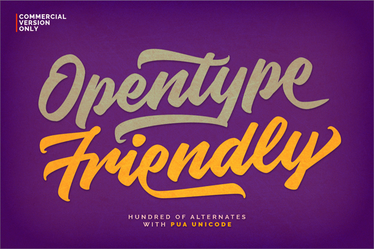 Download Knight Brush font (typeface)