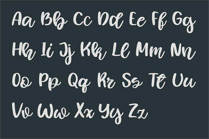 Download Fowler font (typeface)