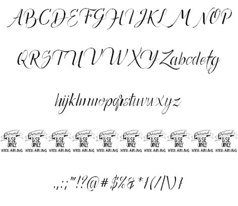 Download Canela Bark font (typeface)