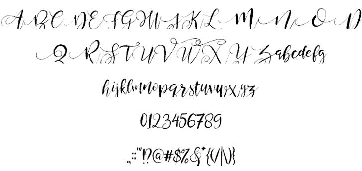 Download Valledofas font (typeface)