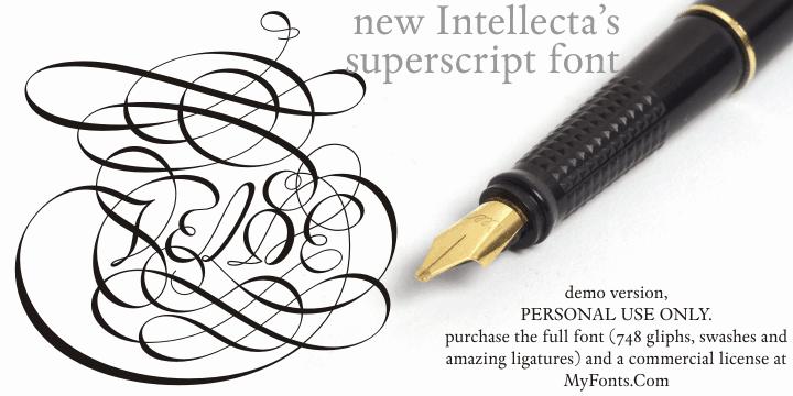 Download Van den Velde Script font (typeface)