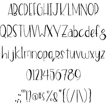 Download Stella font (typeface)