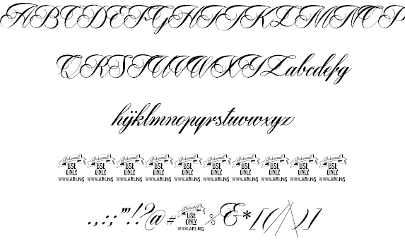 Download Pharmount font (typeface)