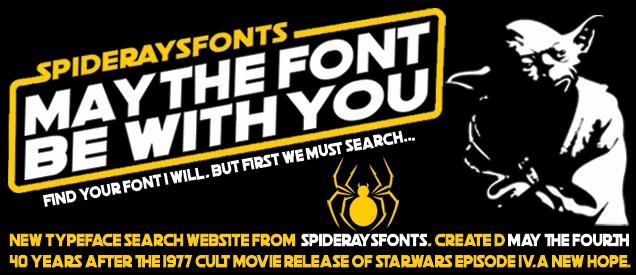 SkyFall Done font free download Ⓐ AllBestFonts com