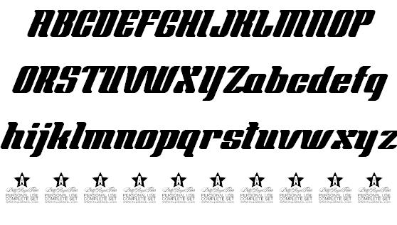 Download Secret Agent font (typeface)