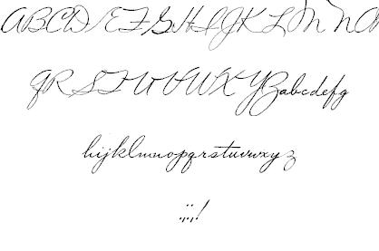 Download Volstead font (typeface)