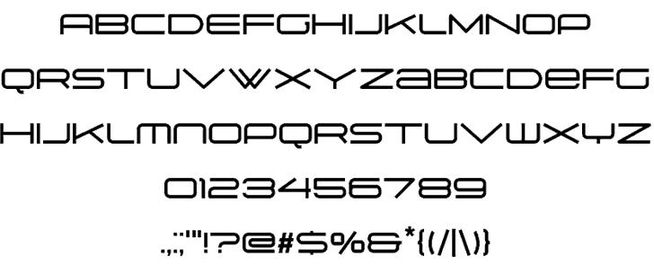 Download Suissnord font (typeface)