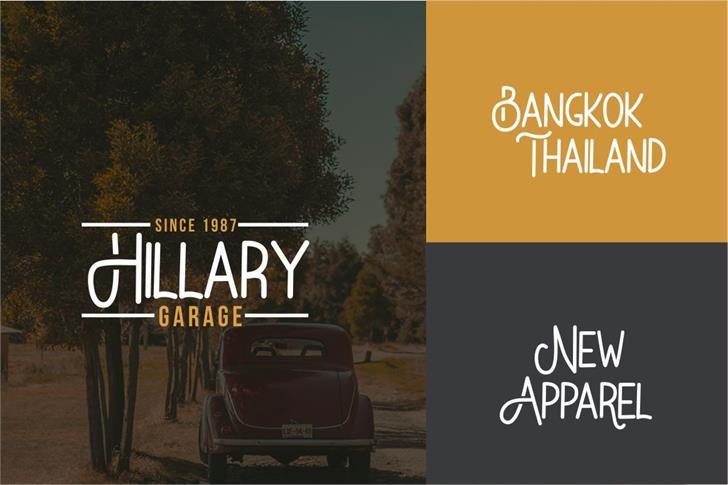 Download Bataler font (typeface)
