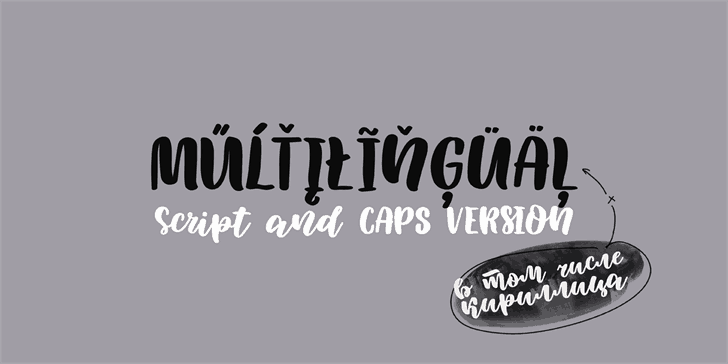 Download Elowen font (typeface)